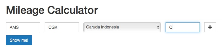 Wheretocredit_route_garuda