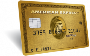 card image-amex gold card-454x283-transparent background